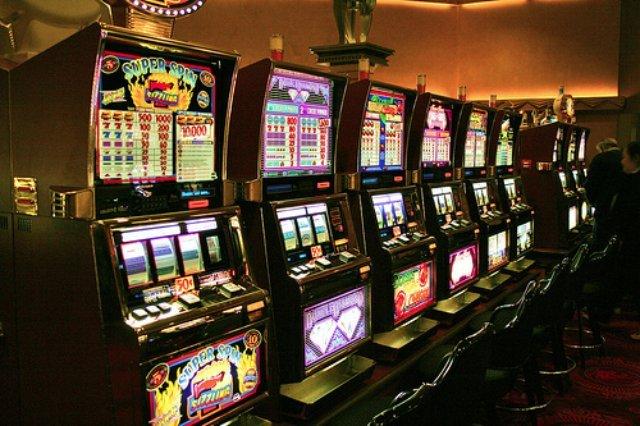 Реальные ставки в онлайн-казино Плей Фортуна для азартных пользователей