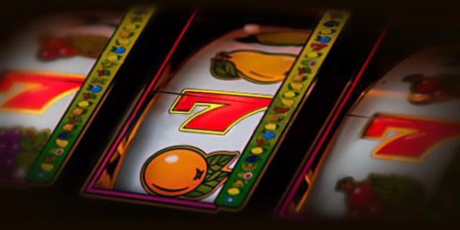 Великолепные игровые слоты казино Император