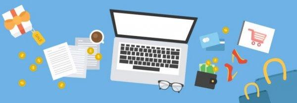 OFD ru : как быстро и выгодно запустить применение онлайн-касс в бизнесе