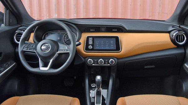 Компании Nissan и Dongfeng собираются выпустить кроссовер под маркой Venucia