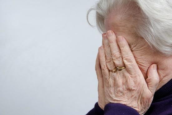 Тюменская пенсионерка потратила больше миллиона рублей, чтобы получить компенсацию за лекарства