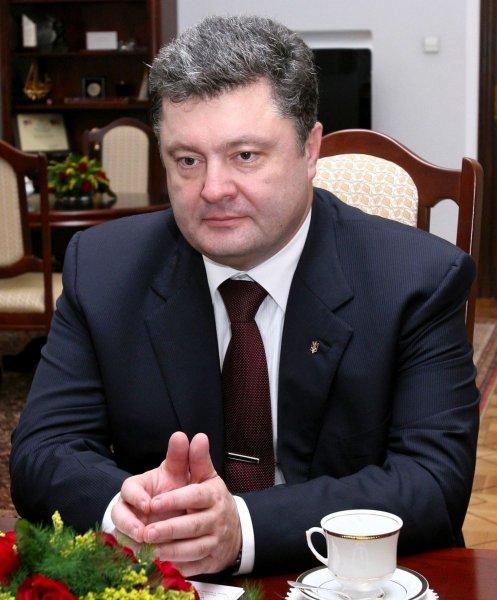 Порошенко продает крупнейшие промышленные предприятия Украины