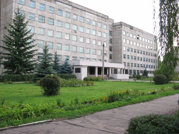 В Воронеже прокуратура обнаружила 2-недельную задержку приема пациентов к врачам