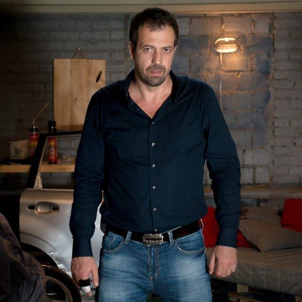 Влад Чижов поможет в борьбе с мошенниками