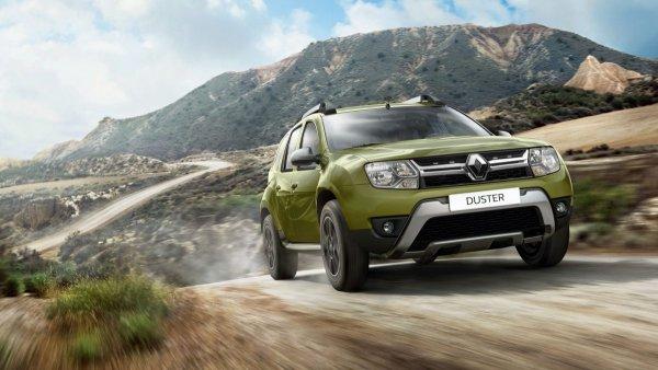 «Дырявый кроссовер»: Новый Renault Duster 2018 года шокировал автомехаников дефектами