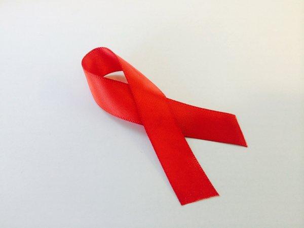 Созданы эмбрионы, устойчивые к ВИЧ-инфекции
