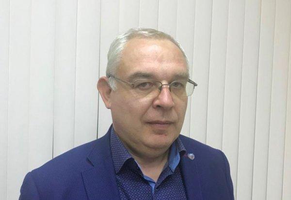 Решение Арбитражного суда Москвы о банкротстве фармпроизводителя «Партнер» открывает путь к его спасению