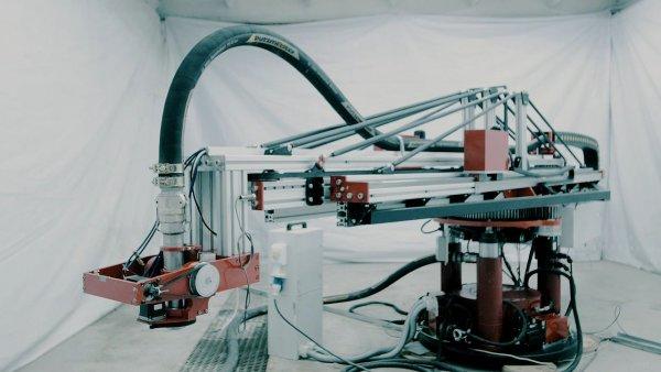 Ученые: Дефекты 3D-печатного объекта могут рассекретить модель принтера