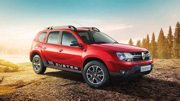 «И так сойдёт»: Renault не улучшает Duster из-за отсутствия конкурентов – блогер
