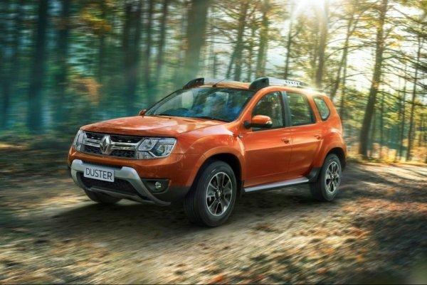 «Корейское чудо»: Автоблогер рассказал, чем Hyundai Creta лучше Renault Duster
