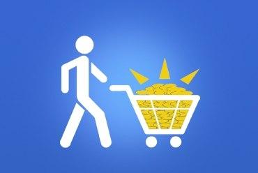 Финансовый супермаркет «Ваш Финансовый Помощник»