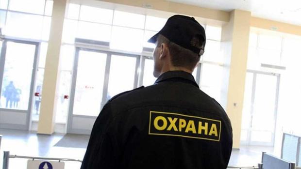 Тюменские школы проверяет прокуратура