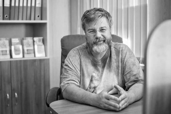 Московский психолог приедет в Тюмень, чтобы рассказать родителям о том, как обезопасить детей