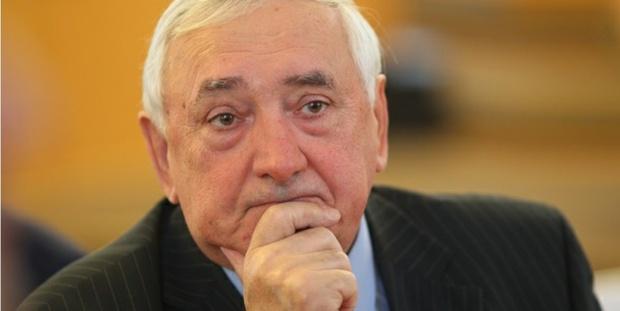 В Тюменской гордуме обсудили зарплаты депутатов и развитие социальной инфраструктуры
