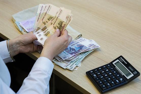 Для тюменских пенсионеров установили размер прожиточного минимума