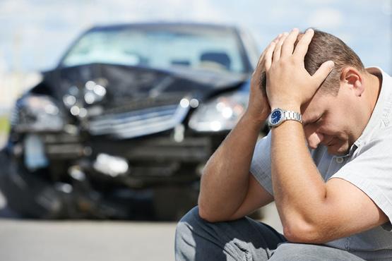 В Тюмени автоподставщики вымогали у водителей деньги на ремонт разбитых в ДТП часов