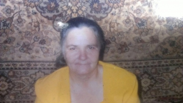 В Тюменской области ищут пенсионерку, которая ушла за грибами и не вернулась