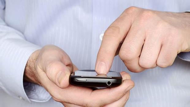 Утверждены правила идентификации пользователей мессенджеров через номер телефона