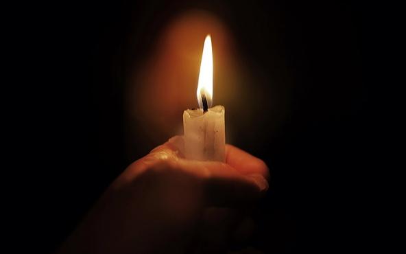 Тюменцы почтят память жертв