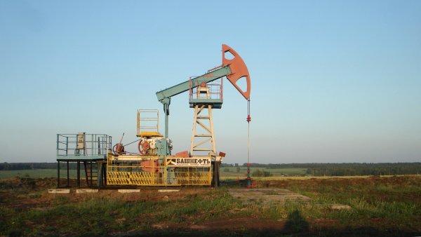 Глава Total: Цены на нефть могут достичь $100 за баррель