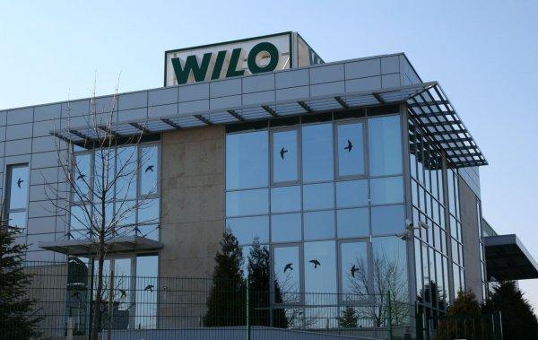 Компания из Германии может возвести в Ростове завод