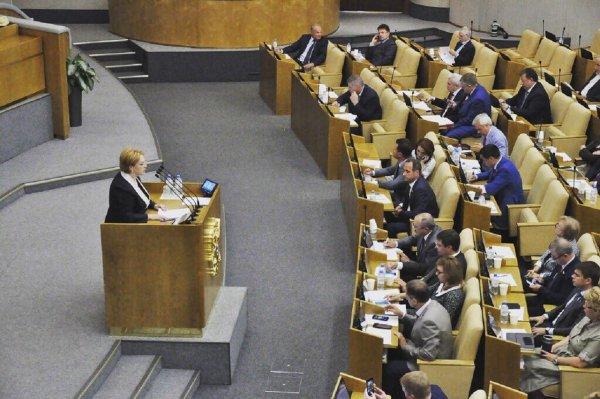 Минздрав рекомендует повысить минимальный возраст продажи спиртного в России