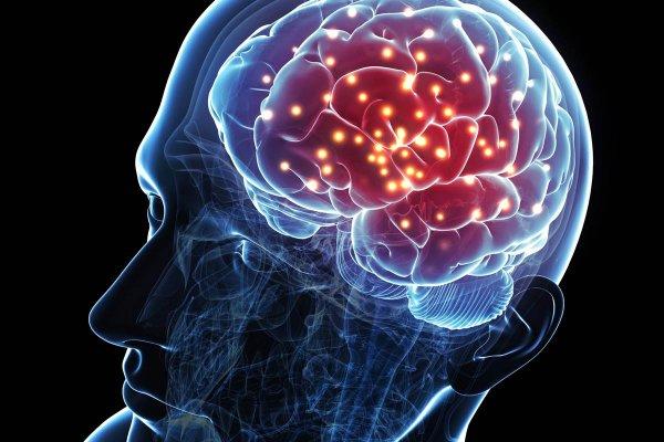 Ученые: Стресс в юном возрасте грозит двумя видами онкологии