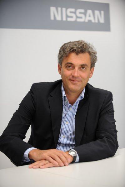 Бренд Haval назвал нового директора для российского филиала