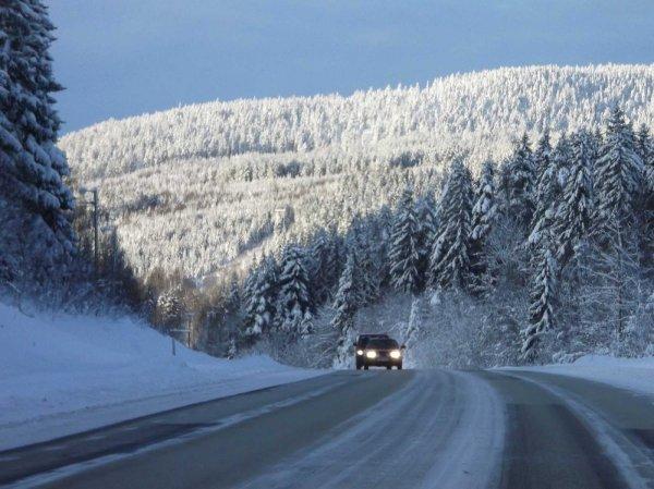 Эксперты назвали 5 неочевидных советов для подготовки автомобиля к зиме