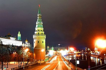 Москва вкладывает в развитие образования более 13% бюджета