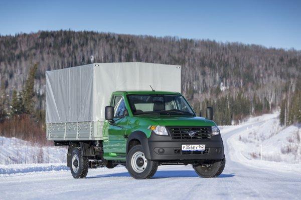 «Лучше бы ГАЗель оставил!»: О поломке мотора УАЗ «Профи» на 13 000 км пробега рассказал владелец