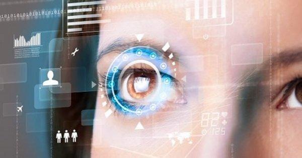 Alphabet отказалась от проекта по созданию «умных» контактных линз с глюкометром
