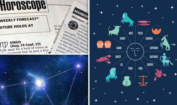 Ученые: Гороскопы способны улучшить жизнь людей