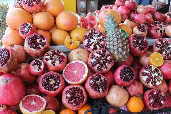 Названы семь правил питания зимой для сохранения стройной фигуры