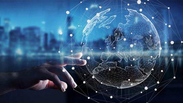 В России впервые ИИ интегрировали в телемедицину