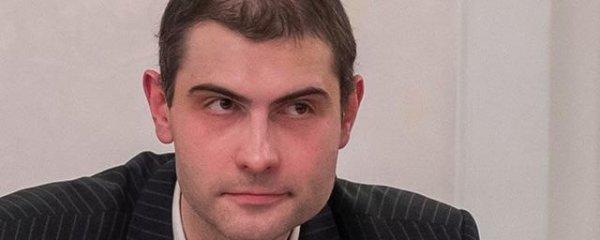 Евгений Шабаев испугался уголовного преследования за ложь в Сети