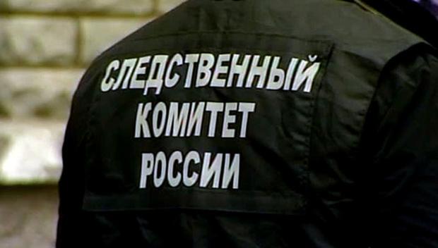 17-летнюю студентку уговорили на групповой секс за 9 тысяч рублей
