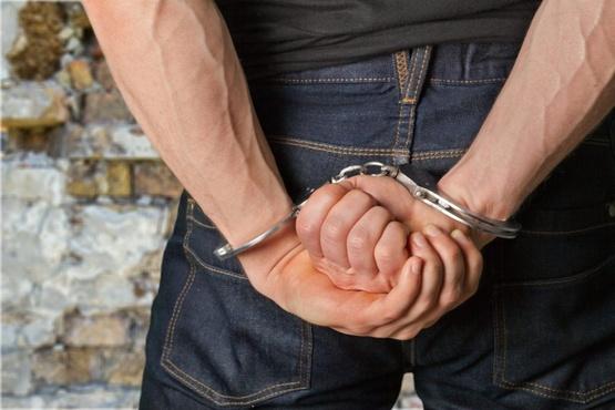 В Тюмени мужчина, прикидываясь родителем, совершил больше десятка преступлений в детских садах