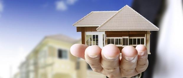 Реальная стоимость: проводим оценку недвижимости
