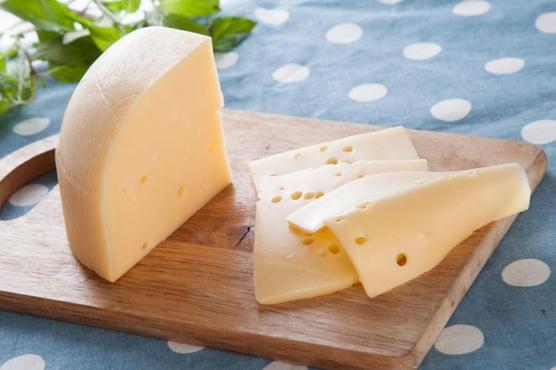 Назван лучший сыр в мире