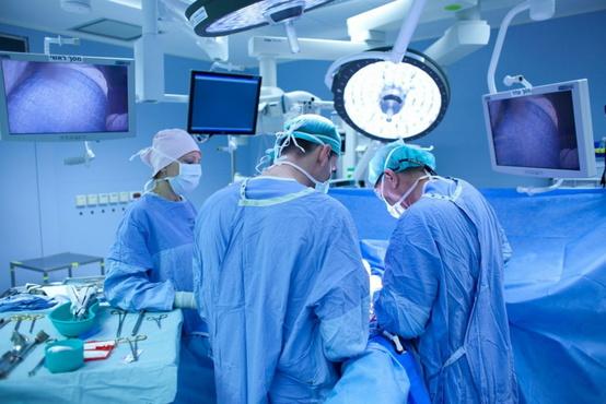 Тюменских врачей осудят за смерть двух пациенток