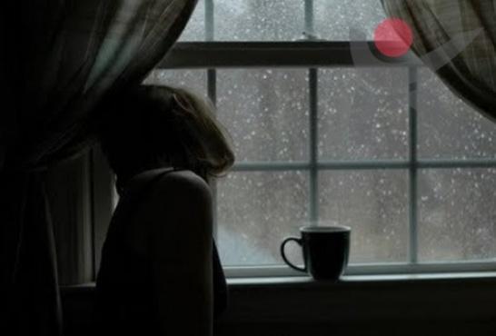 Врачи подсказали, как избавиться от зимней депрессии