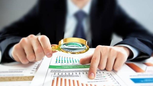 Структура бизнес плана: есть ли в ней стандарты