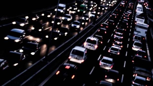 Перевозчики требуют запретить BlaBlaCar
