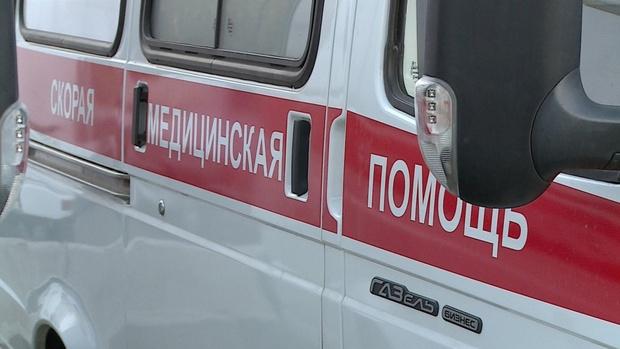 73-летний пенсионер утонул в канаве, вырытой коммунальщиками