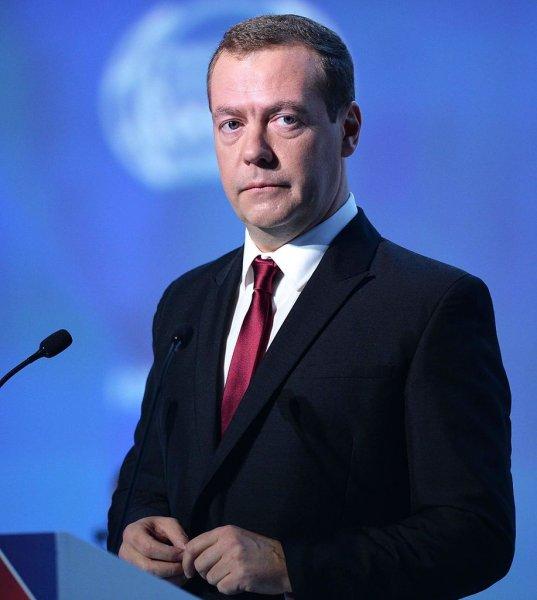 Правительство утвердило дополнительные требования по госконтрактам к банкам