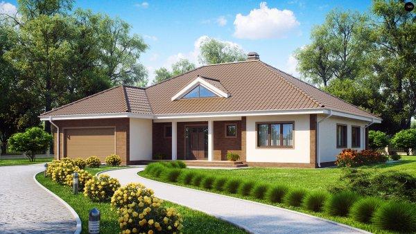 Создай свой дом мечты!