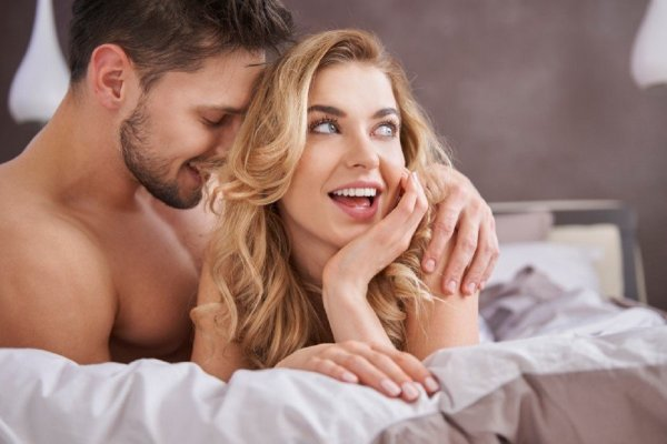 Ученые назвали 6 продуктов, снижающих сексуальное влечение