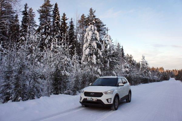 «Каско – деньги на ветер»: Выбор идеальной сигнализации Hyundai Creta раскрыли владельцы