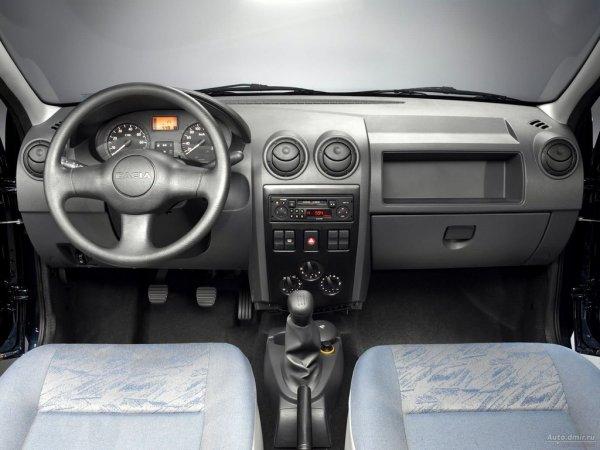 «Как продать «Логан»: «Перекуп» поделился мнением о Renault Logan